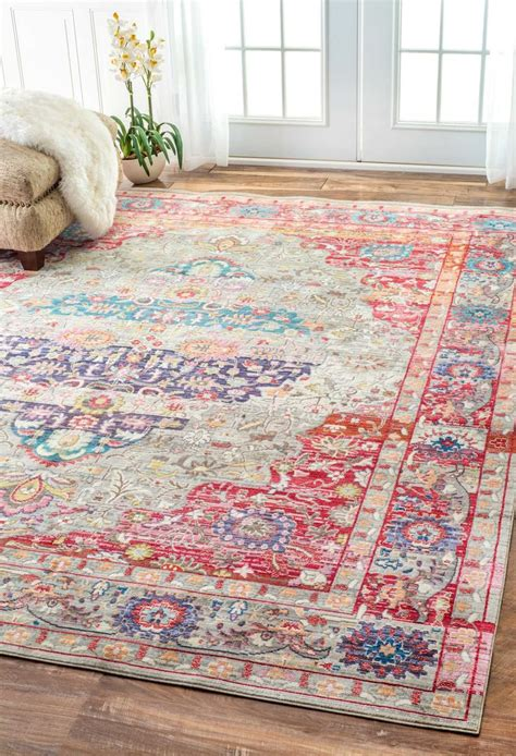 Decorative Rugs For Bedroom by Best 20 Bedroom Decor Ideas On