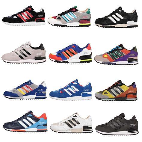 adidas zx 750 mens retro shoes nz
