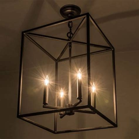 wrought iron light fixtures kitchens 15 ideas of wrought iron lights fixtures for kitchens