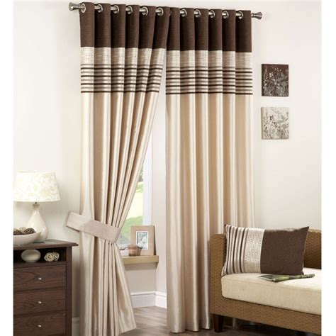 best living room curtains modern living room curtains 8 tjihome