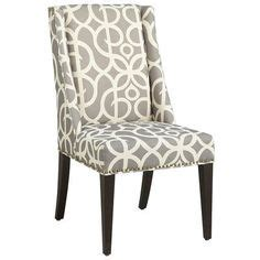 pacific madeline banquette i need these chairs for my dining room table mixed with
