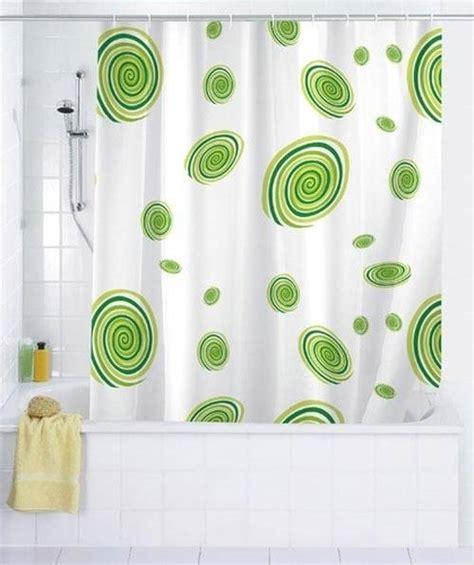 tende da doccia tende doccia arredamento casa come scegliere le tende