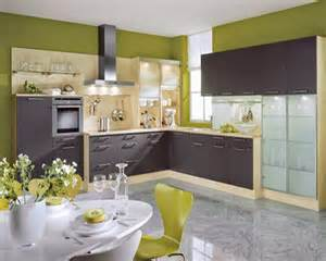 Best Design For Kitchen by Best Kitchen Design Ideas Kitchen Decor Design Ideas