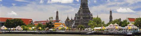 consolato thailandia torino panorama thailandia