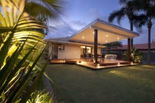 Landscaping Companies Hiring by Deck Ideas Timber Decks Outdoor Rooms Qc Landscaping