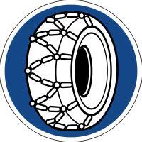 uso cadenas coche recambios de coche 40auto tienda online de recambios
