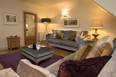 polkadot interiors interior design keswick cumbria
