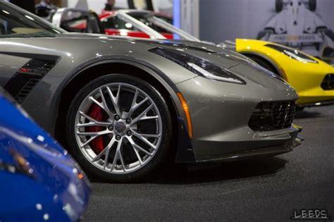2015 corvette z06 specs 2015 corvette z06 tech specs and z07 package 105 all