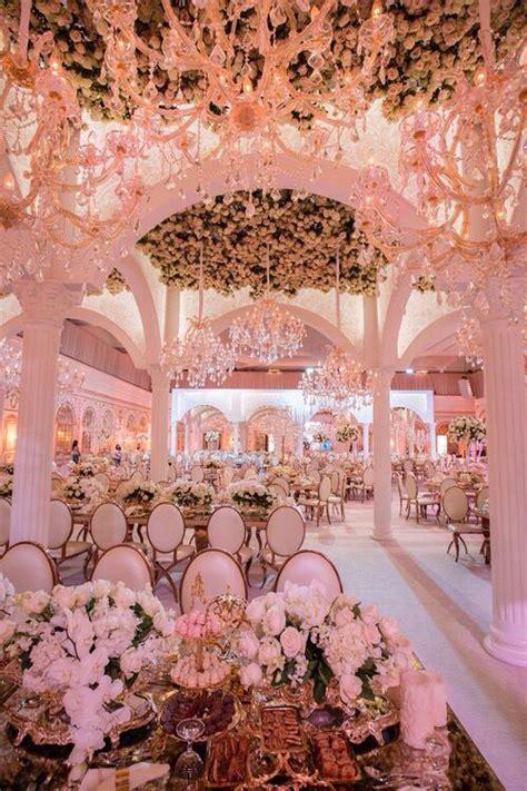 design dream wedding best 25 extravagant wedding decor ideas on pinterest