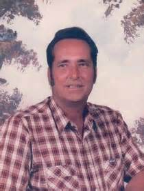 obituary for harold white vaughn funeral home mcrae ga