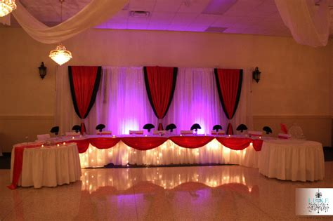 images of quinceanera table decorations home gallery pix for gt quinceanera decorations for tables with lights