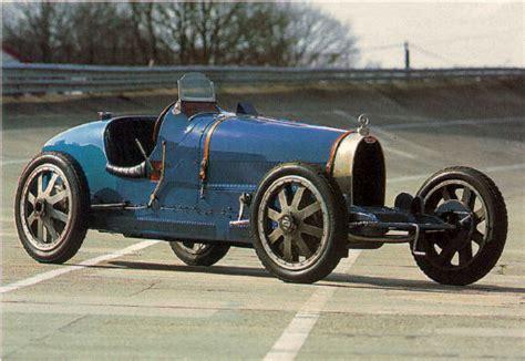 Bugatti T35 Bugatti T35 Photos 13 On Better Parts Ltd