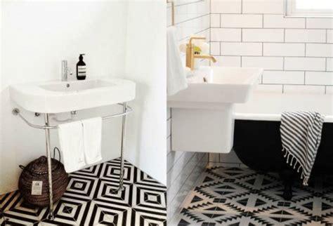 badkamer mat zwart wit badkamertegels zwart wit artsmedia info