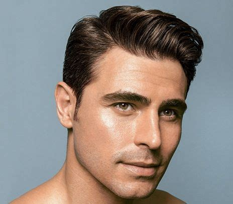 side part love this look men hairstyle pinterest best 25 side part men ideas on pinterest side part mens
