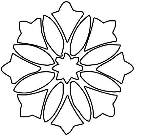 imagenes de mandalas para hacer en cd pedagogas da paz mandalas flores primavera colorir ou