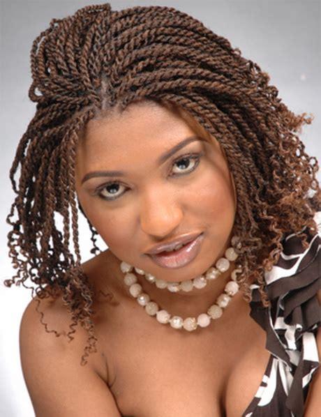 kinky twist vs nubian twist african twist braids