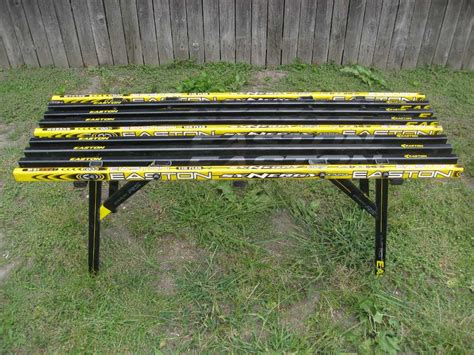hockey stick bench bench hockey stick builds