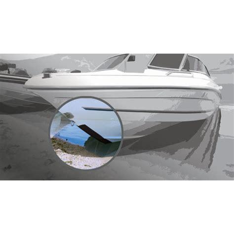 bass boat keel protector keelguard keel protectors tropical boating part 2
