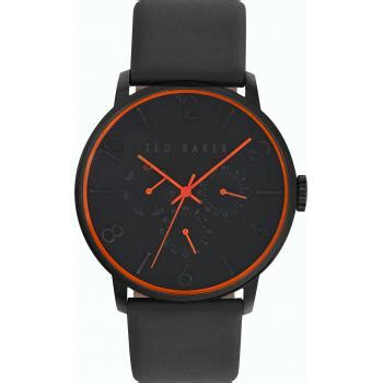 Ted Baker Te10024783 ted baker watches free shipping shade station