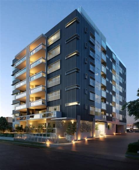 appartments brisbane ecco apartments 70 78 victoria st west end