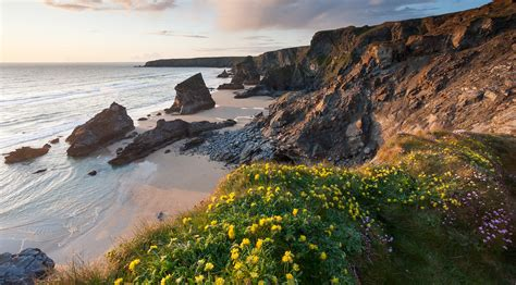 best uk the best beautiful and uk beaches beaches and
