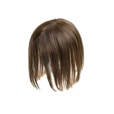 hair toppers for monofilament clip in human hair women s topper mzp13 02