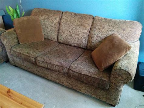 queen size hide a bed high quality loveseat couch with queen size hide a bed