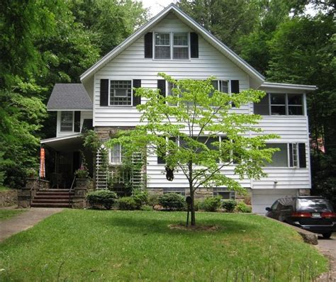 montreat cottage rentals spacious mountain home for families homeaway montreat