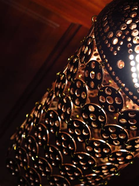 coconut shell chandelier coconut shell chandelier hanging l wood coconut shell