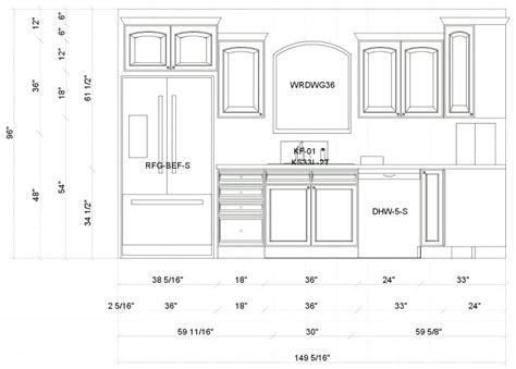 kitchen cabinet depth lower lower cabinet depth large size of small kitchen cabinet