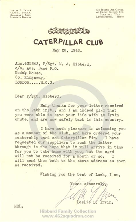 Membership Acceptance Letter Exle Sle Letters Of Acceptance To A Club Pictures To Pin On