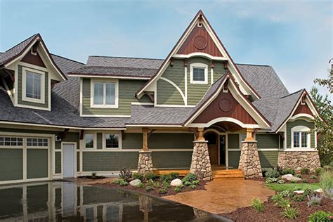 house siding ideas house siding styles memes