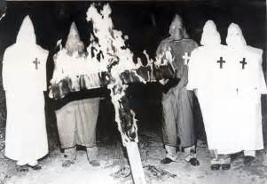 kkk illuminati no parole for kkk leader hinson who killed black