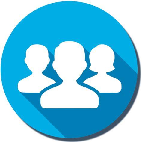 imagenes png usuarios index of imagenes iconos
