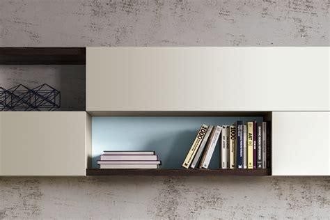 mobili contenitori per soggiorno mobili contenitori per soggiorno mobili contenitori