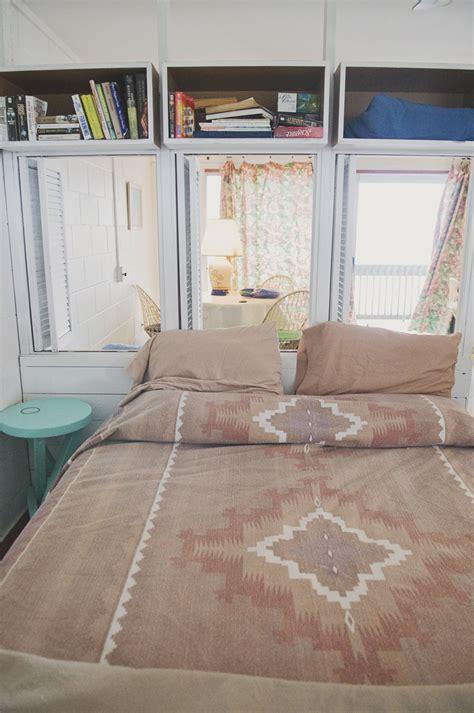dog bedroom bedroom at the pelican inn on dog island entouriste