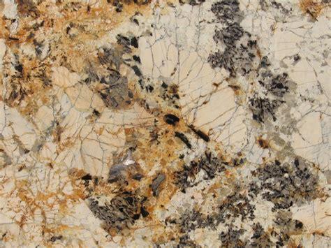 delicatus gold granite image gallery delicatus granite