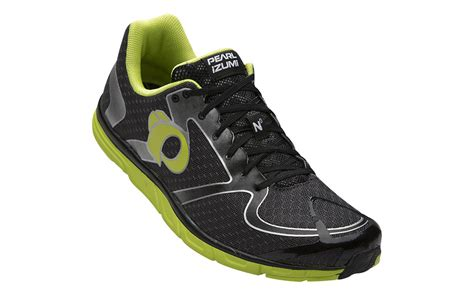 running shoes brands did you about these great running shoe brands