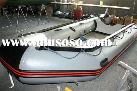 caddyshack boat for sale boat horn caddyshack for sale boat horn caddyshack for