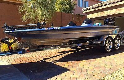 bass boats for sale las vegas legend boats for sale in nevada