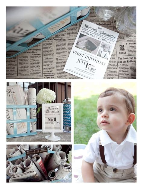 theme name newspaper 78 images about newspaper party theme on pinterest boy