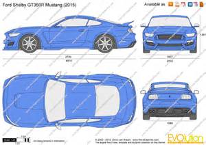 Walmart Exterior Paint Prices - 2015 mustang gt 500 price 2017 2018 best car reviews