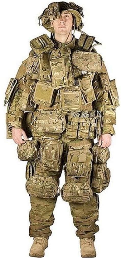 what does molle 17 best images about mad for molle on tactical