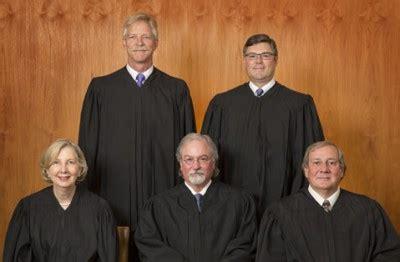 Alaska Supreme Court Search Alaska Supreme Court Strikes Requiring Parental Notification Of Abortions