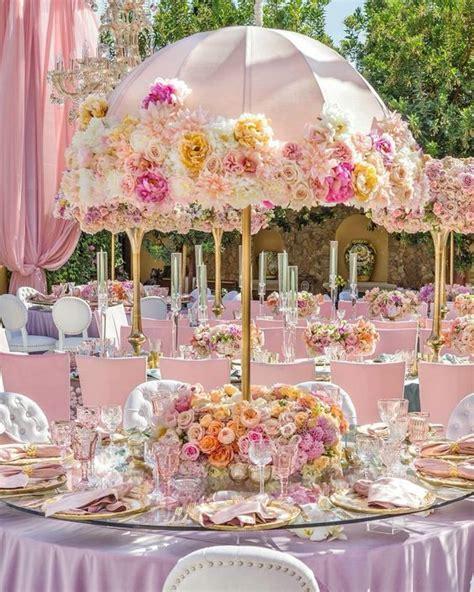Wedding Umbrellas by Umbrellas For Weddings Arabia Weddings