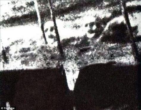 imagenes goticas misteriosas 10 fotograf 237 as misteriosas y sin manipular que nadie ha