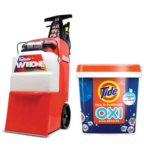 rug doctor rental canada 100 carpet cleaner safeway rental rug doctor mig 100 carpet cleaning fl