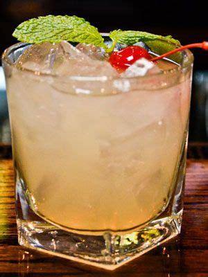 bacardi mojito recipe 521 best images about drinks to die for 9 on pinterest