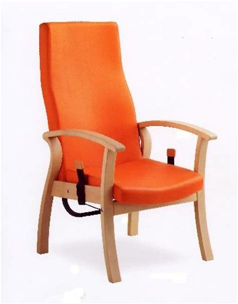fauteuil pour personnes ag 233 es manutan collectivit 233 s achat vente de fauteuil pour personnes