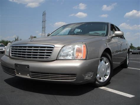 how to sell used cars 2000 cadillac deville security system elviscadillac com photo cadillac